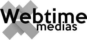 Webtime Media